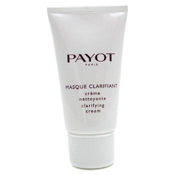Payot-Masque Clarifiant