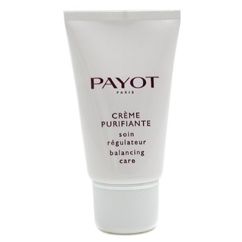 PayotLes Purifiantes Creme Purifiante 40ml/1.3oz
