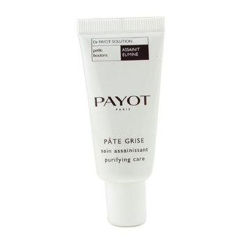 Payot-Les Purifiantes Pate Grise Purifying Treatment