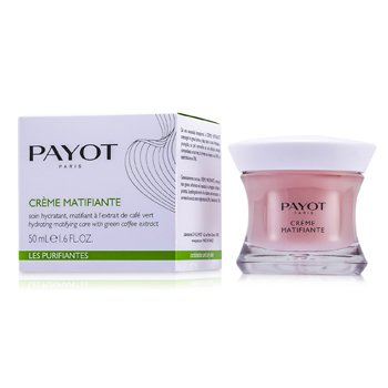 PayotLes Purifiantes Creme Matifiante 50ml/1.7oz