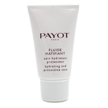 PayotLes Purifiantes Fluido Matificante 40ml/1.3oz