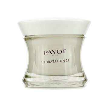 Payot-Creme Hydration 24