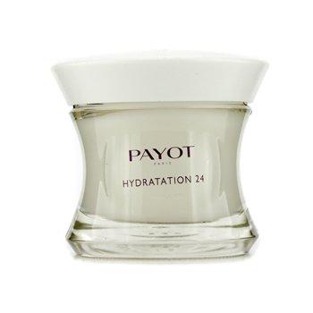 Creme Hydratation 24 Payot Увлажняющий Крем 24-Часового Действия 50ml/1.6oz