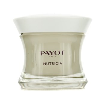 Payot-Creme Nutricia