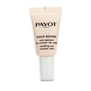 Payot-Doux Regard Soothing & Decongesting Eye Gel