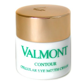 Valmont-Eye Contour