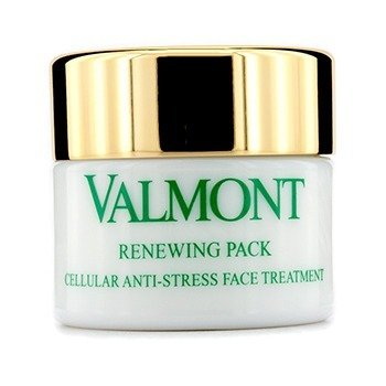 Valmont-Renewing Pack