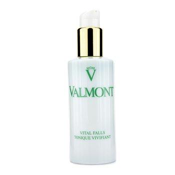Valmont Vital Falls - T�nico Vigorizante  125ml/4.2oz