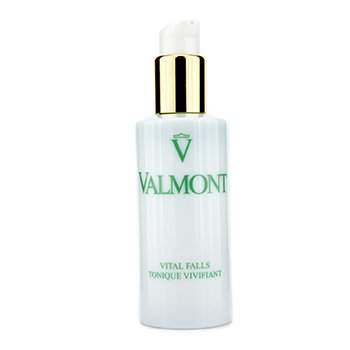 Valmont-Vital Falls - Invigorating Toner