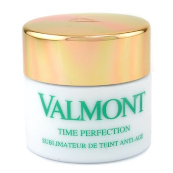 Valmont-Time Perfection