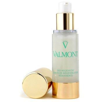 Valmont-Bio-Regenetic