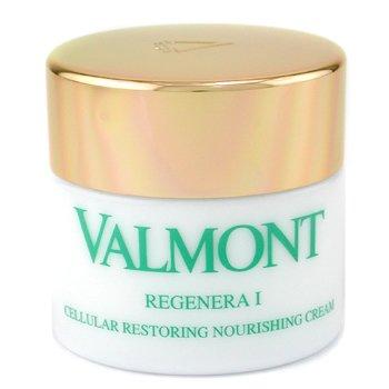 Valmont-Regenera Cream I