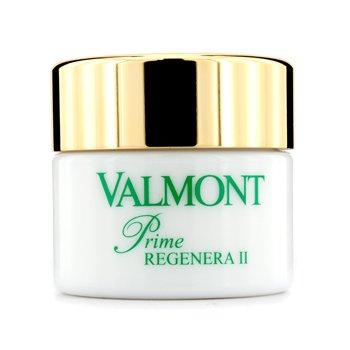 Valmont-Regenera Cream II