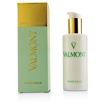 http://gr.strawberrynet.com/skincare/valmont/water-falls---cleansing-spring/15740/#DETAIL