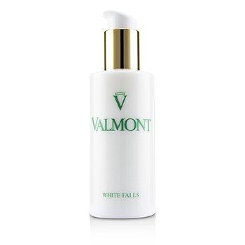 Valmont White Falls - Fluid Cleansing Cream  125ml/4.2oz