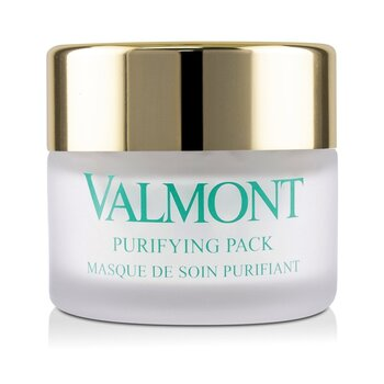 ValmontPurifying Pack 50ml/1.7oz
