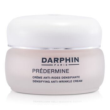 Darphin Predermine ����   50ml/1.7oz