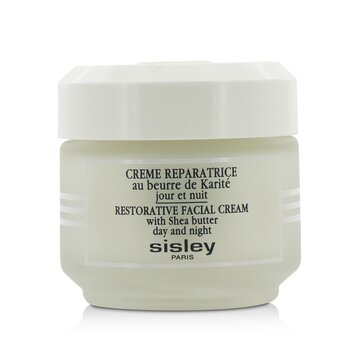 SisleyCrema Restauradora 50ml/1.7oz