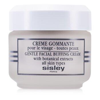 Sisley-Botanical Gentle Facial Buffing Cream