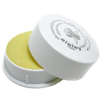 Sisley-Botanical Soapless Foaming Cleanser