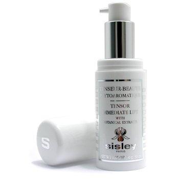 Sisley-Botanical Tensor Immediate Lift