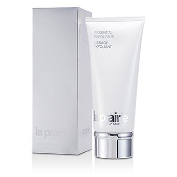 La Prairie Essential Exfoliator  200ml/6.7oz
