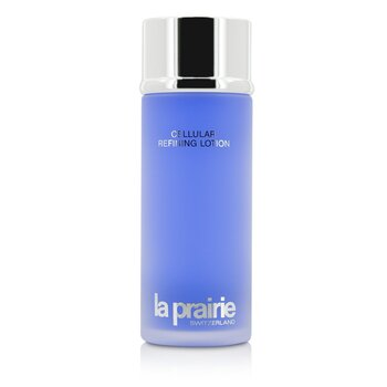La PrairieCellular Refining Lotion 250ml/8.3oz