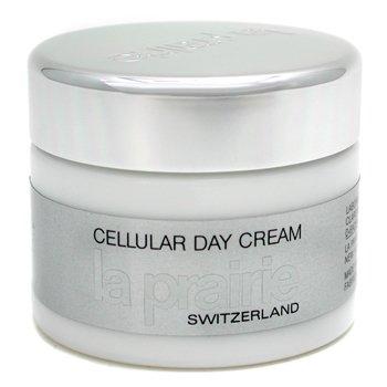 La Prairie-Cellular Day Cream