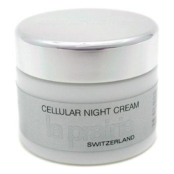 La Prairie-Cellular Night Cream