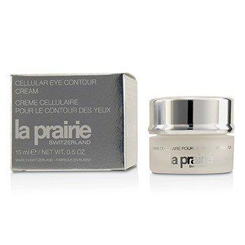 La Prairie-Cellular Eye Contour Cream