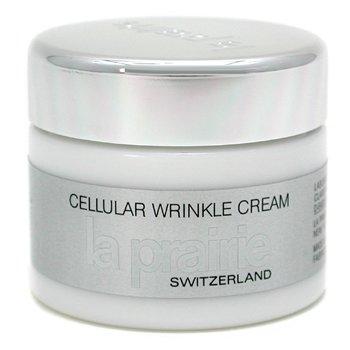La Prairie-Cellular Wrinkle Cream