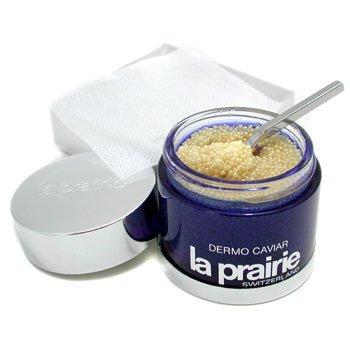 La Prairie-Skin Caviar