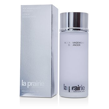 La Prairie Age Management Balancer  250ml/8.4oz