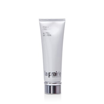 La PrairieFoam Cleanser 125ml/4.2oz