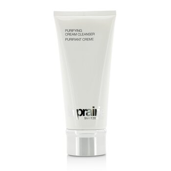 La PrairiePurifying Cream Cleanser 200ml/6.7oz