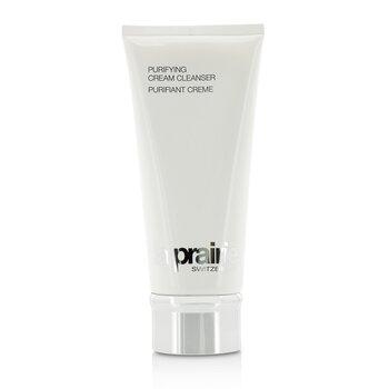 La PrairieCrema Limpiadora Purificante 200ml/6.7oz