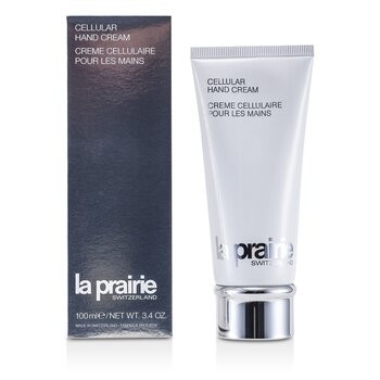 La PrairieCellular Hand Cream 100ml/3.3oz