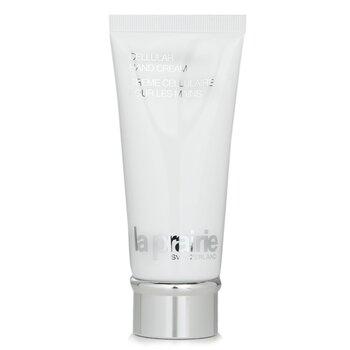 La Prairie-Cellular Hand Cream