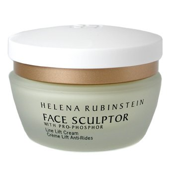 Helena Rubinstein-Face Sculptor Line Lift Cream
