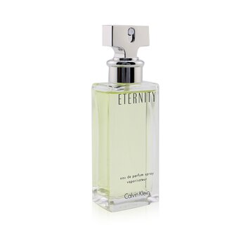 Calvin Klein-Eternity Eau De Parfum Spray