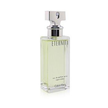 Calvin Klein Eternity Minyak Wangian Jenis Spray  50ml/1.7oz