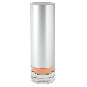 Calvin KleinContradiction Eau De Parfum Dạng Xịt 50ml/1.7oz