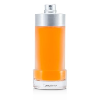 Calvin Klein Contradiction Eau De Parfum Dạng Xịt  100ml/3.3oz
