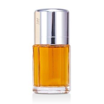 Calvin Klein Escape Minyak Wangian Jenis Spray  50ml/1.7oz
