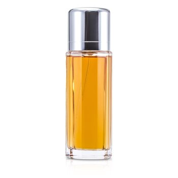 Calvin KleinEscape Eau De Parfum Spray 100ml/3.3oz