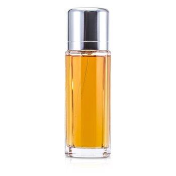 Calvin KleinEscape Eau De Parfum Spray 100ml/3.3oz