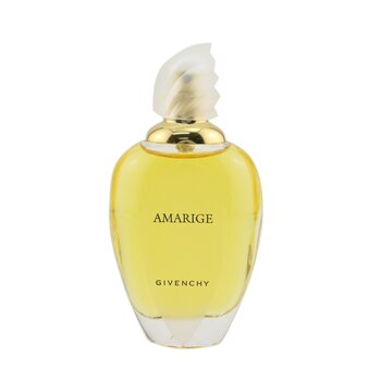 Givenchy Amarige Eau De Toilette Spray  50ml/1.7oz