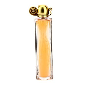 GivenchyOrganza Eau De Parfum Spray 30ml/1oz
