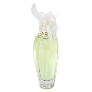 Nina Ricci L'Air Du Temps Eau De Toilette Spray  100ml/3.3oz