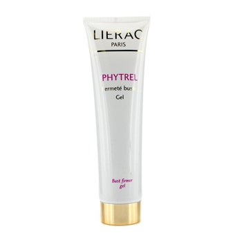 Lierac-Phytrel Bust Gel ( Tube )